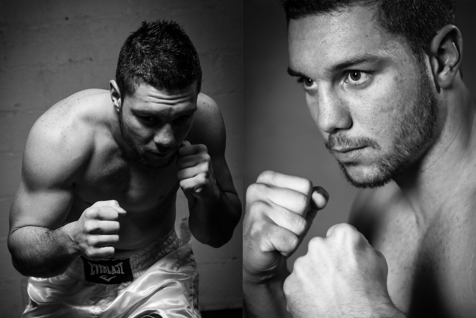 pro-boxer01